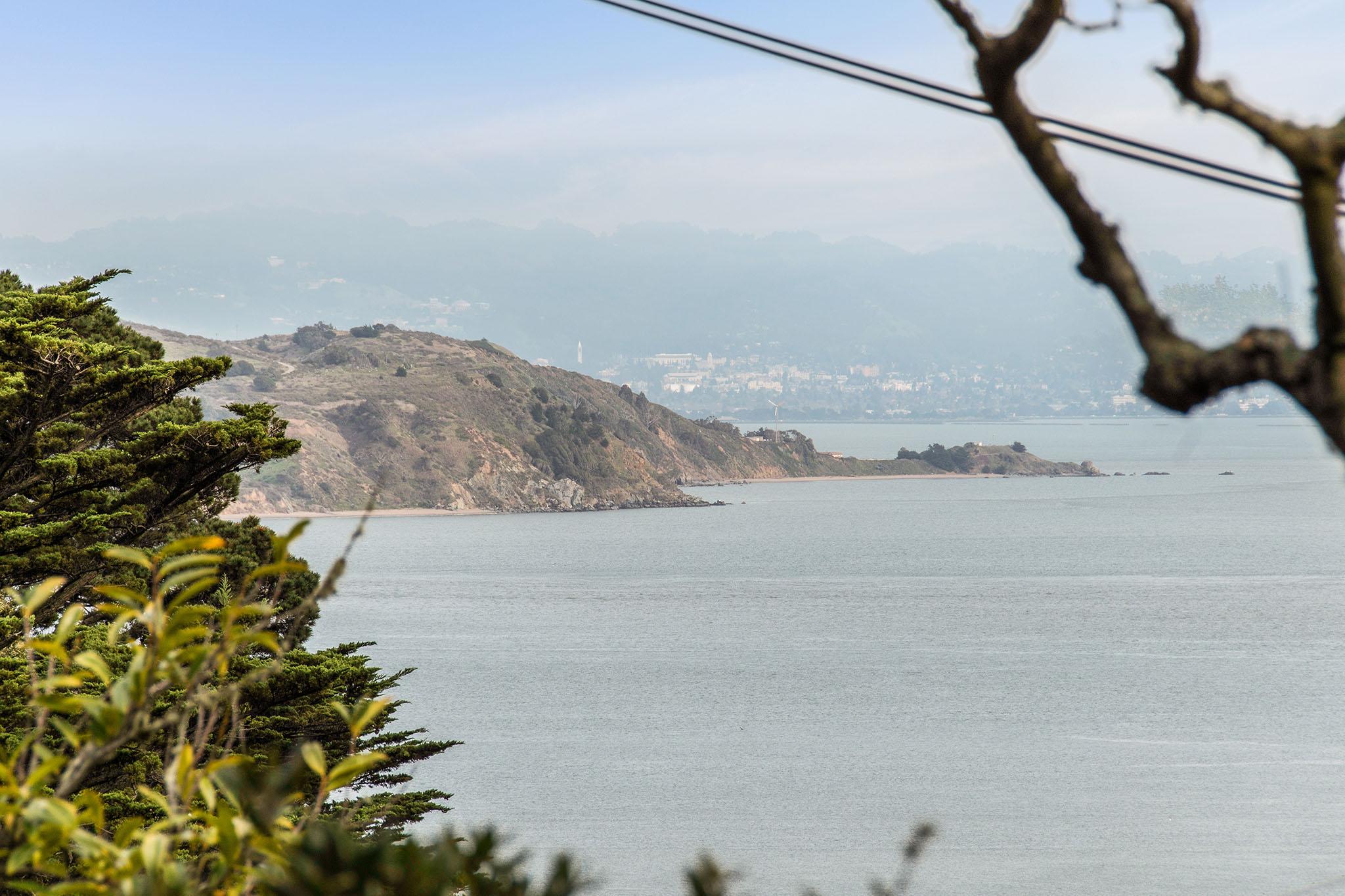 Views - angel east bay.jpg