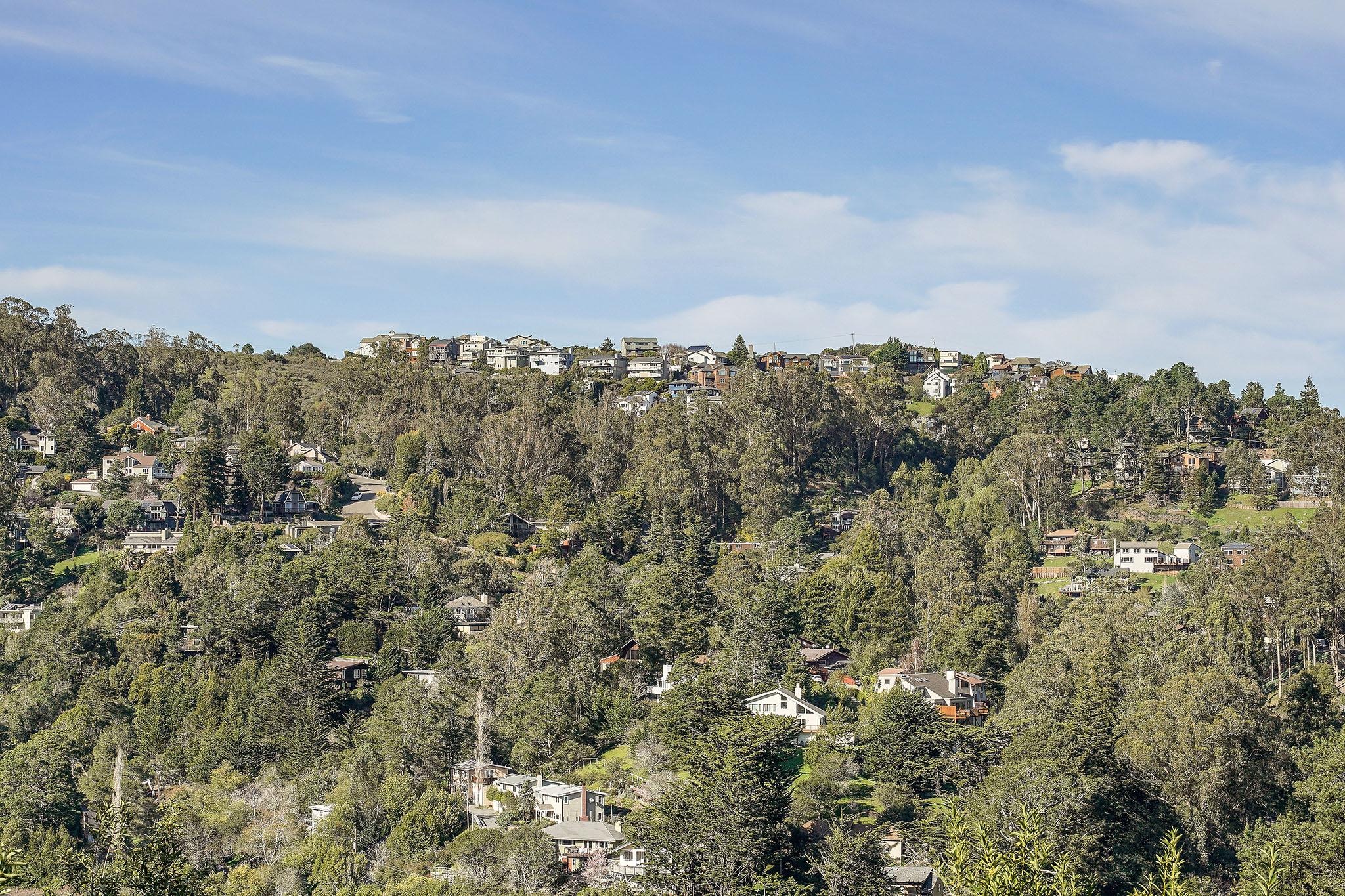 Views 3 - Hills.jpg