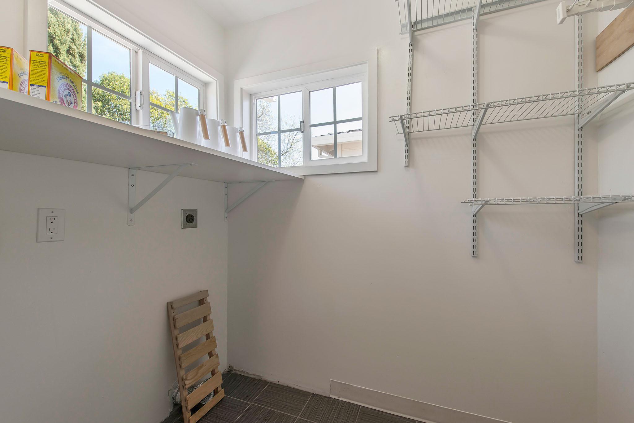 Kitchen 3 - pantry.jpg