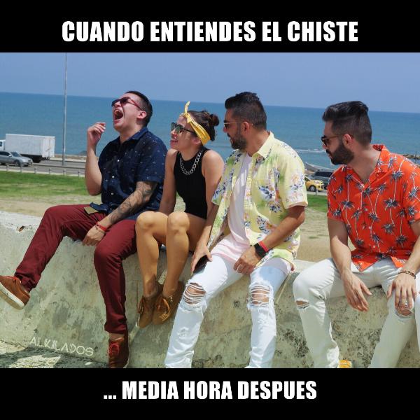 @EcheAlkilados