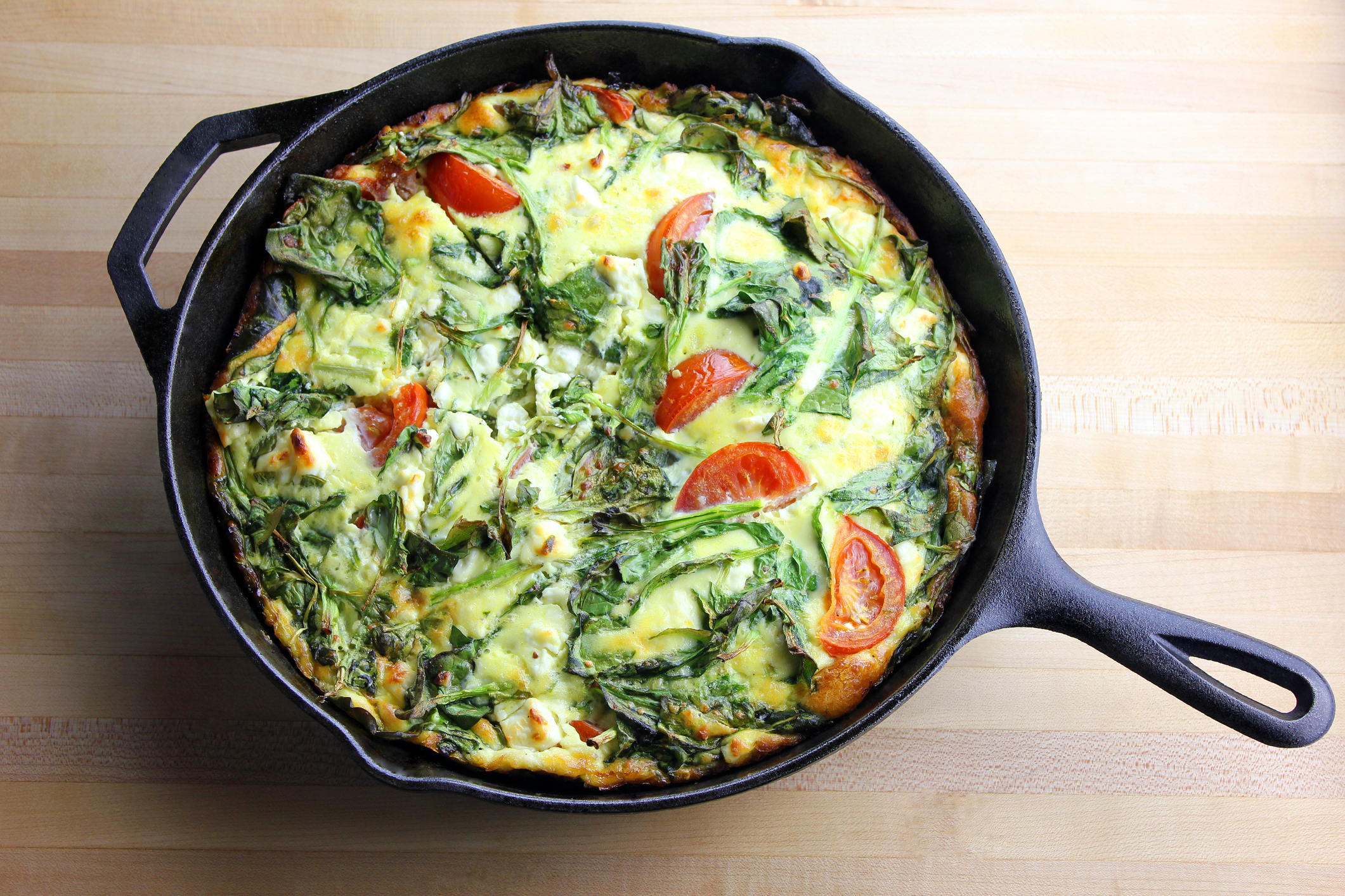 spinachFrittata.jpg