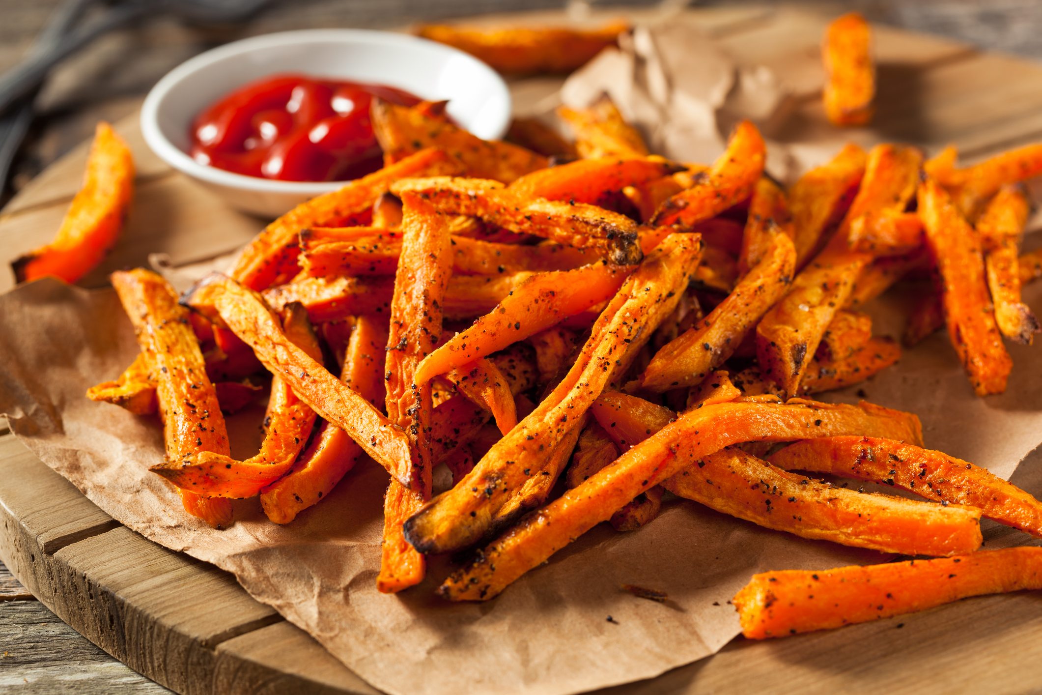 sweetPotatoFries.jpg