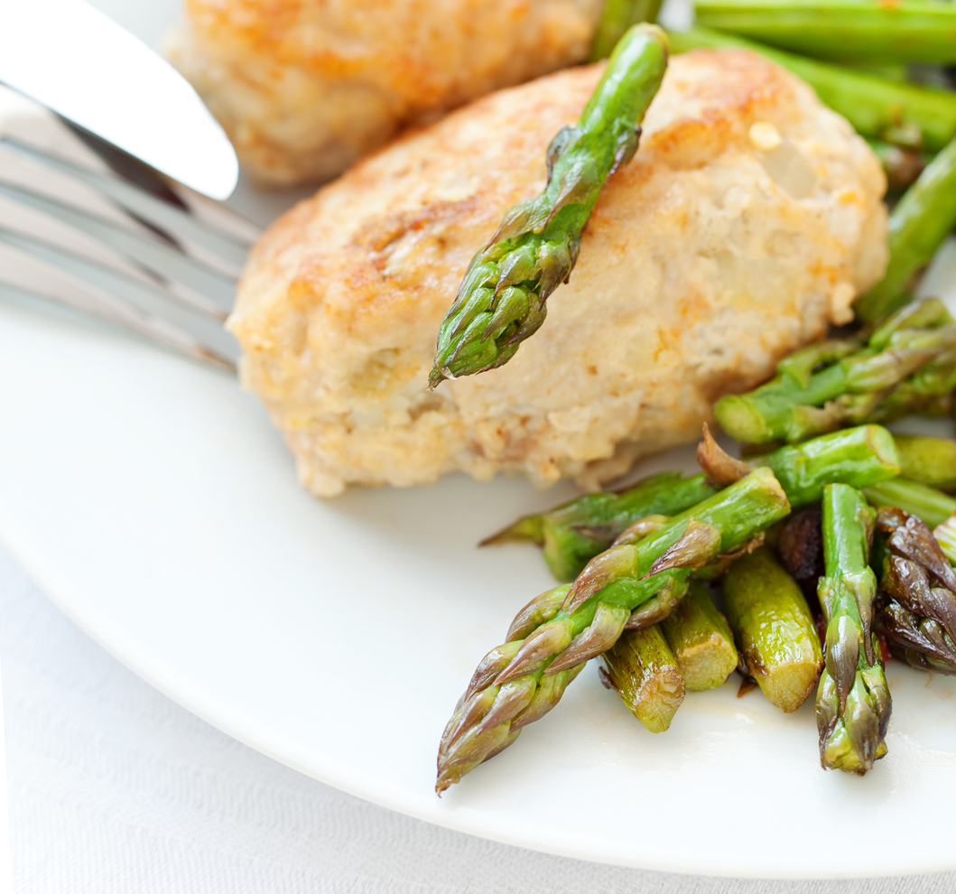 chicken and asparagus.jpg