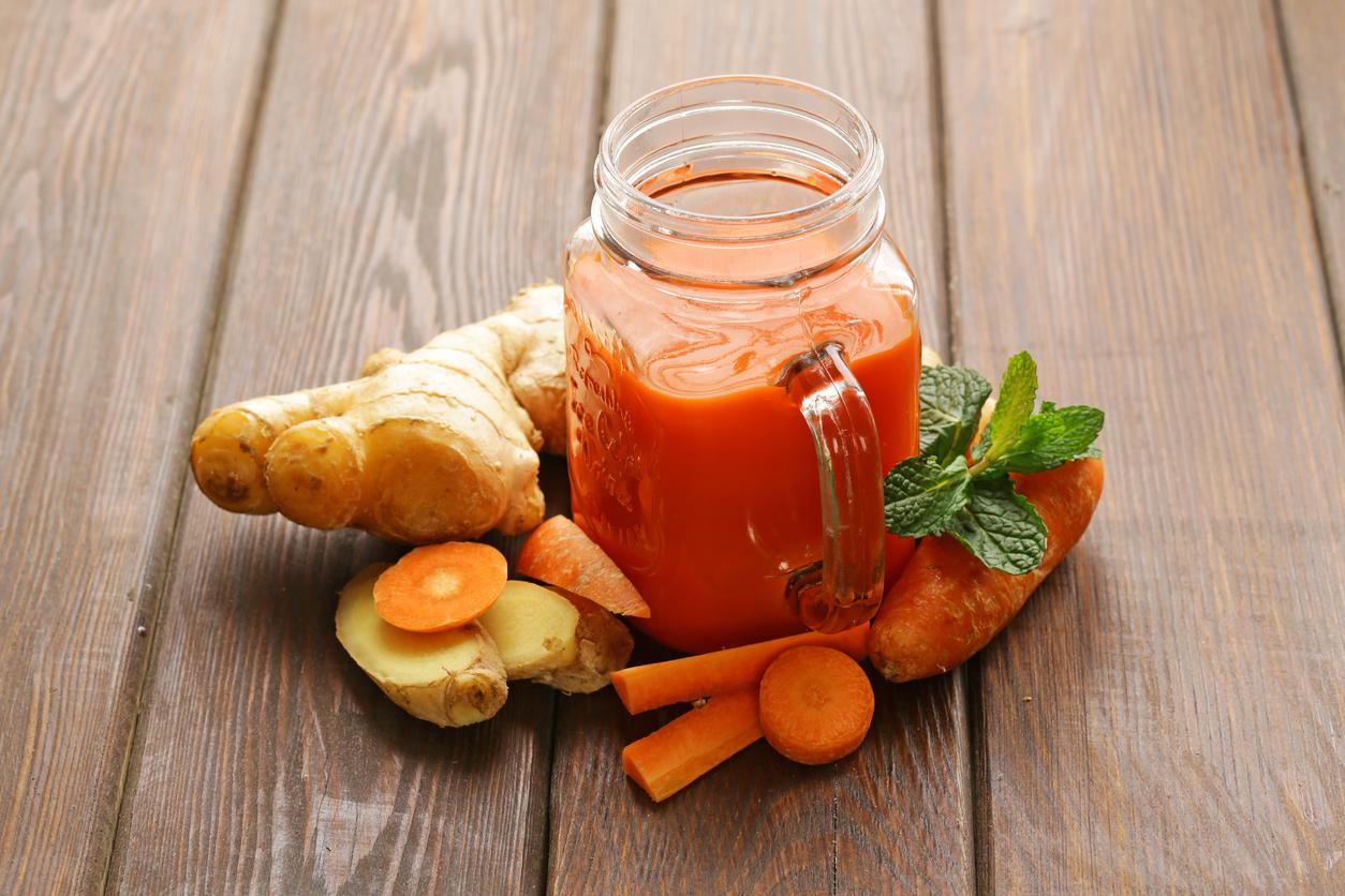 carrot ginger smoothie.jpg