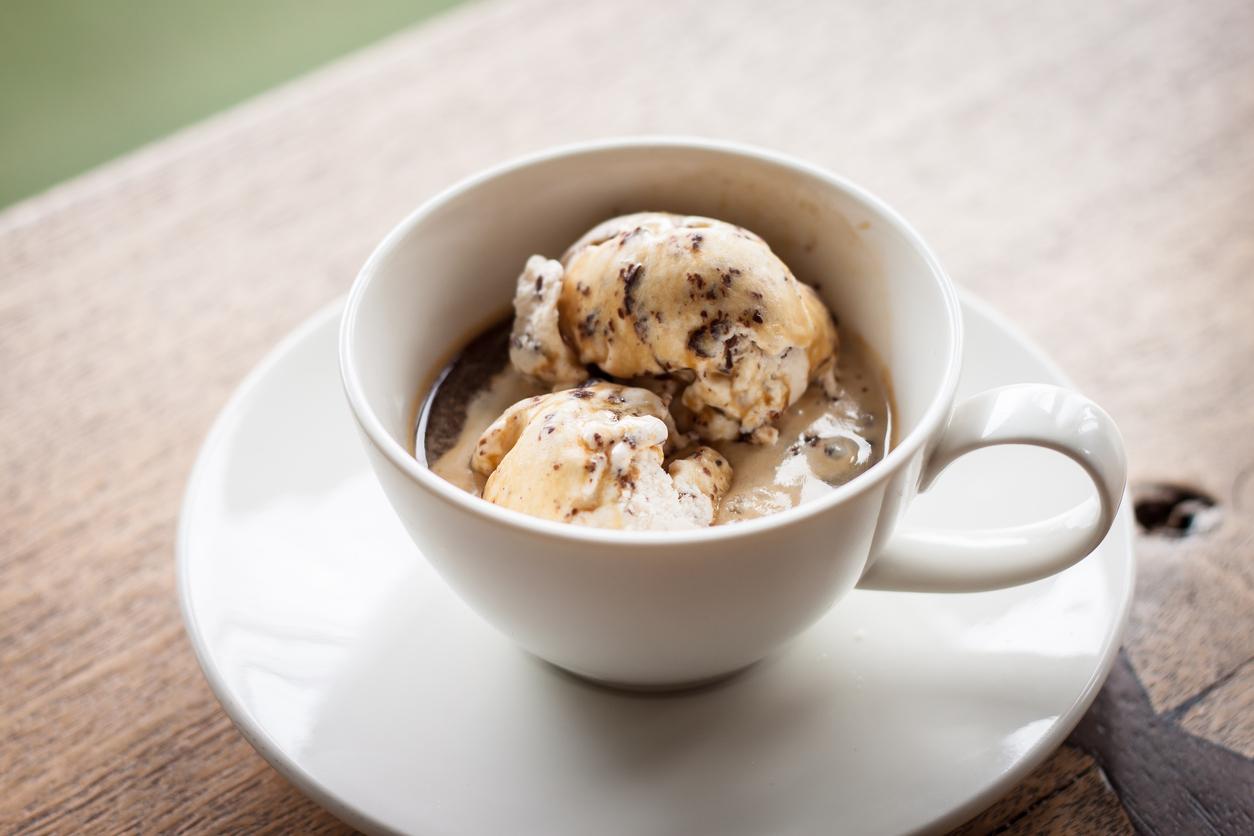 espressochip ice cream.jpg