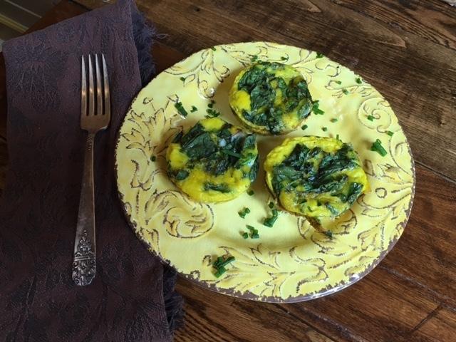 chive egg muffins.JPG