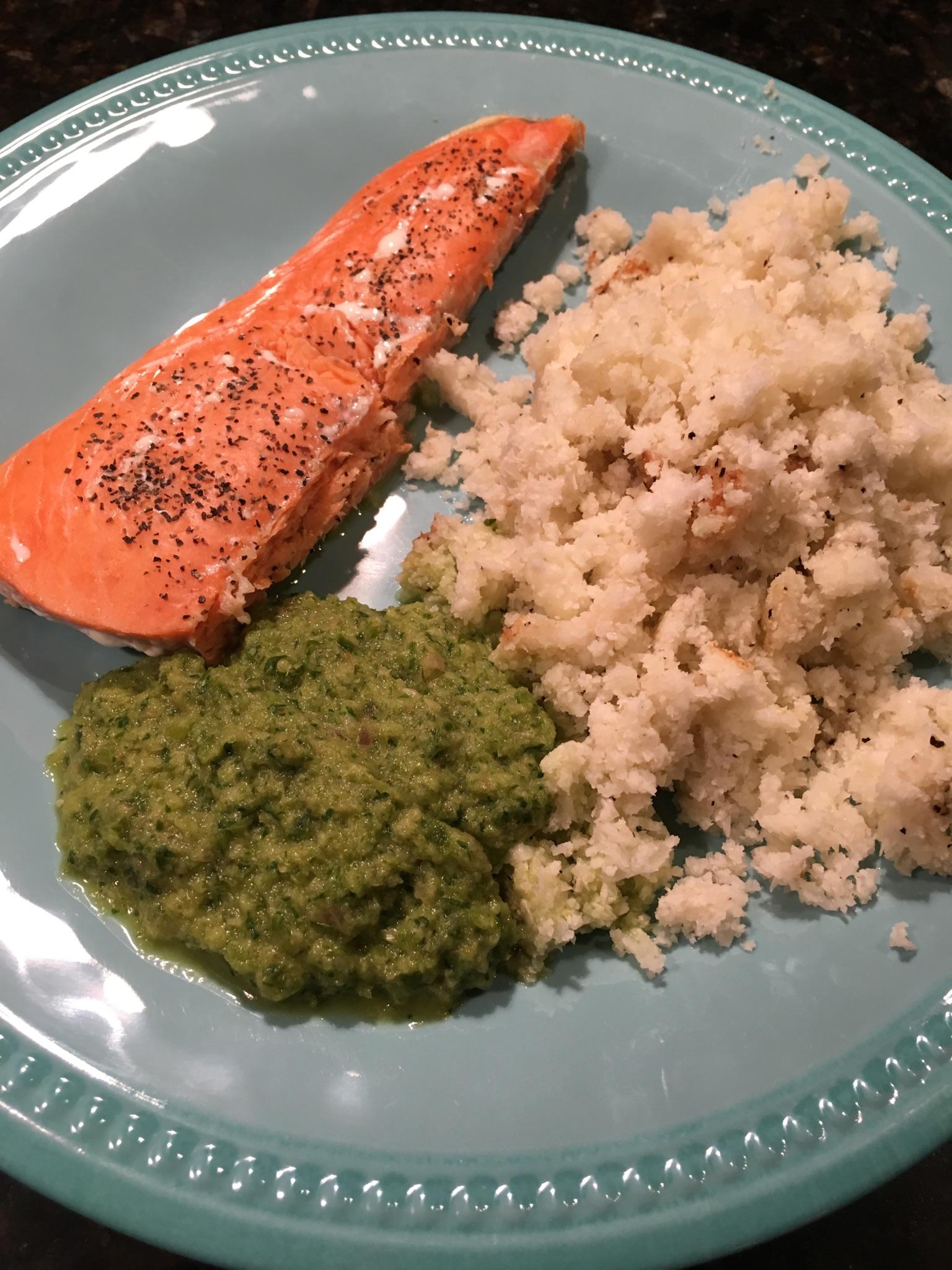 salmon salsa verde.jpg