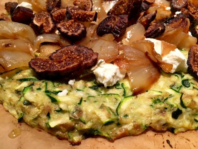 fig pizza.jpg
