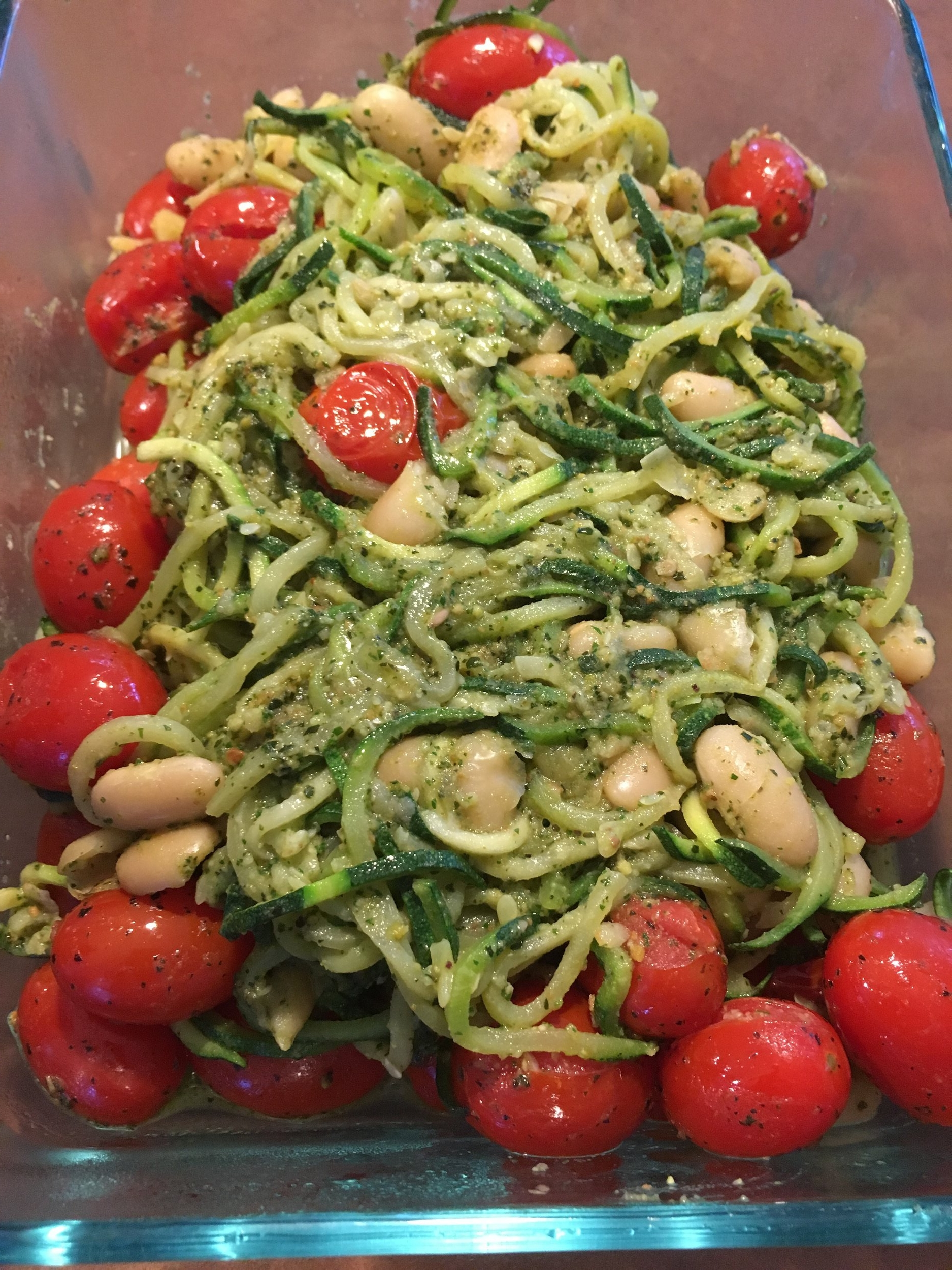 squash noodles with cherrytomatoes.jpg