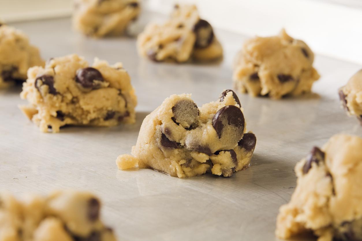 almond butter cookie dough.jpg
