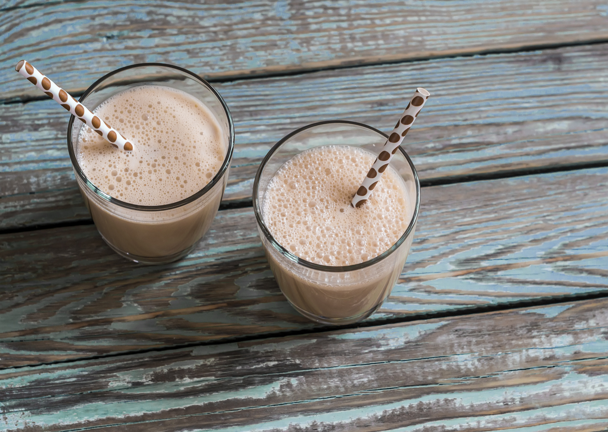 chocolate zucchini smoothie.jpg