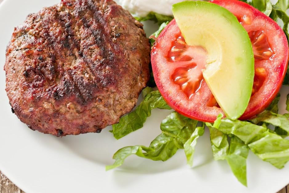turkey burger (2).jpg