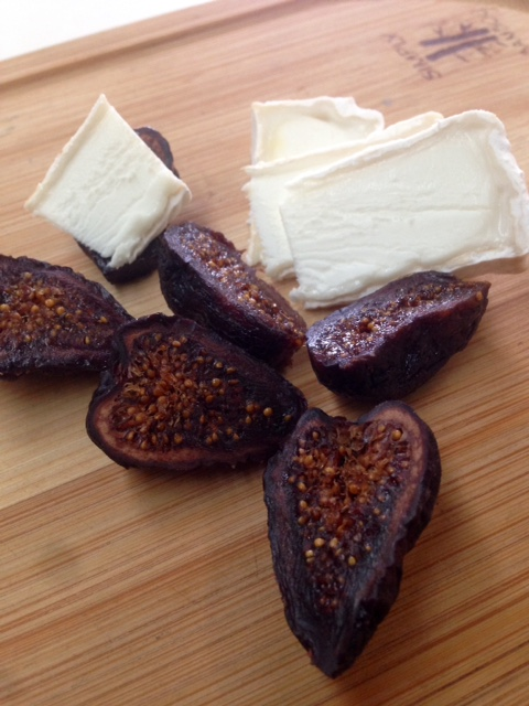 figs and goat cheese.jpg