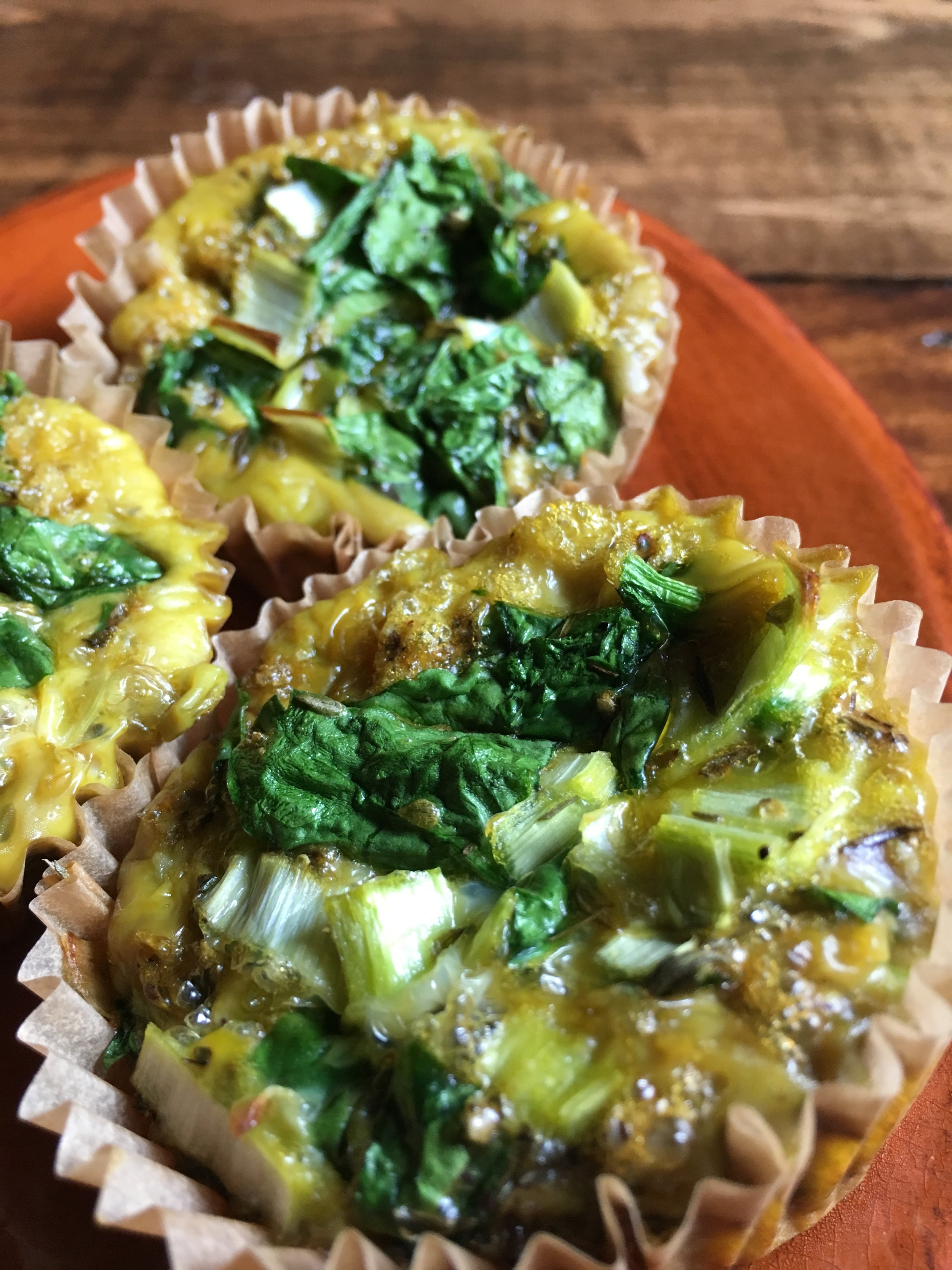 Herby Egg Muffins.JPG