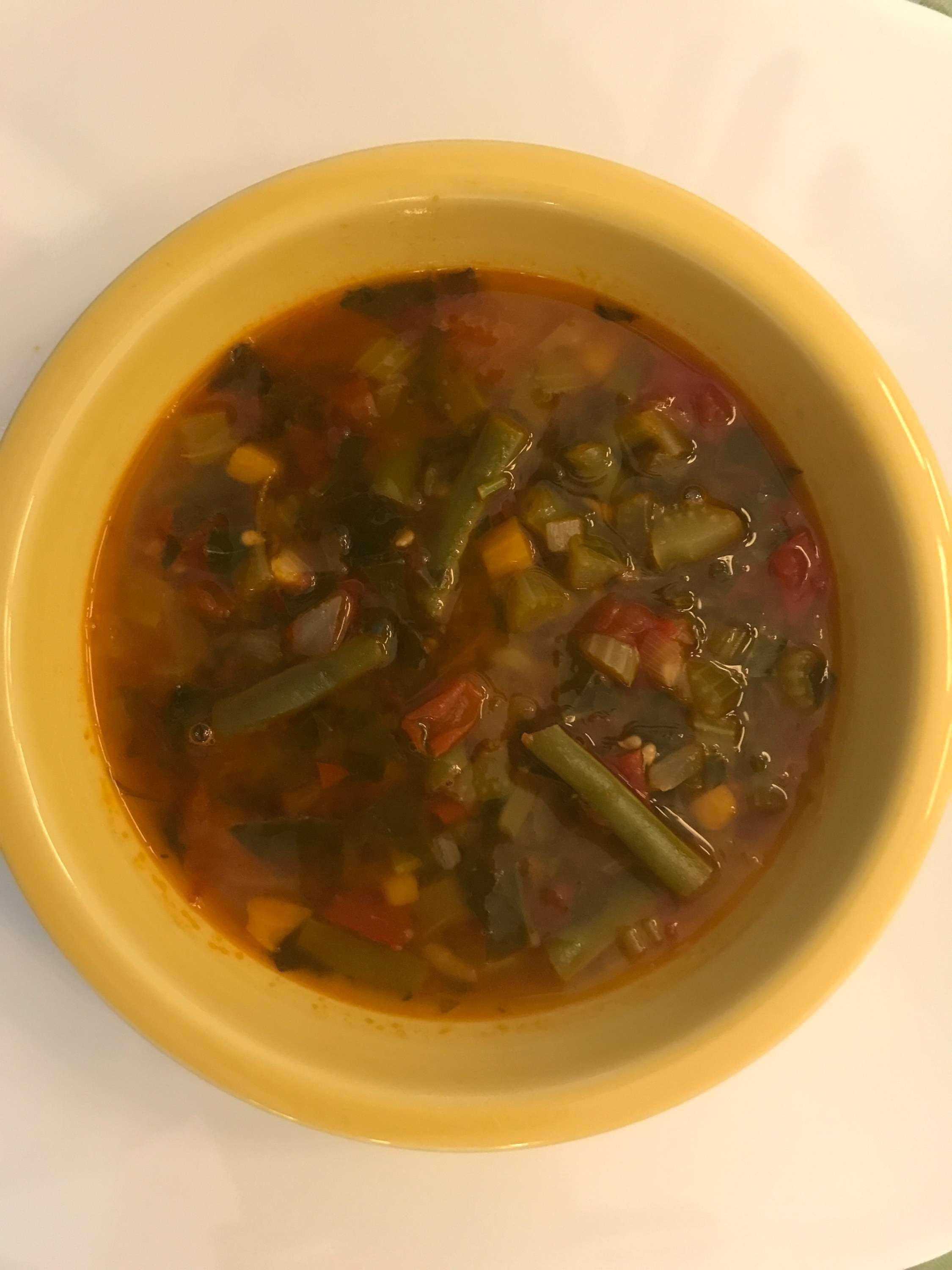 Late Summer Minestrone.JPG