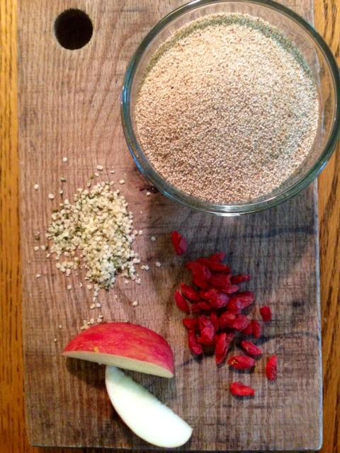 apple teff porridge.jpg
