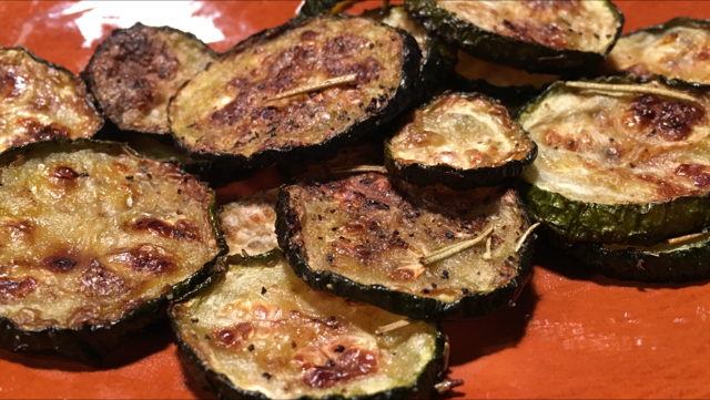 Zucchini Chips.PNG