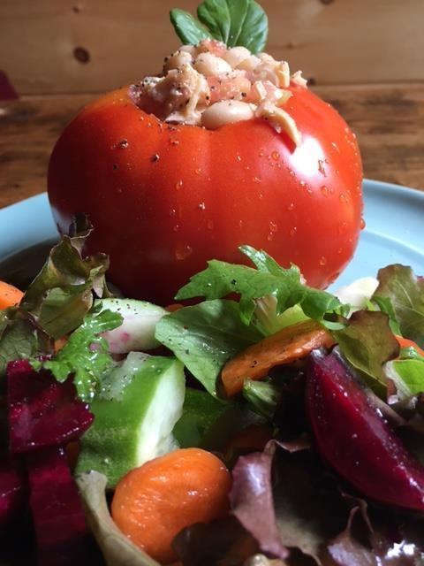 Tuna Boat Salad.JPG