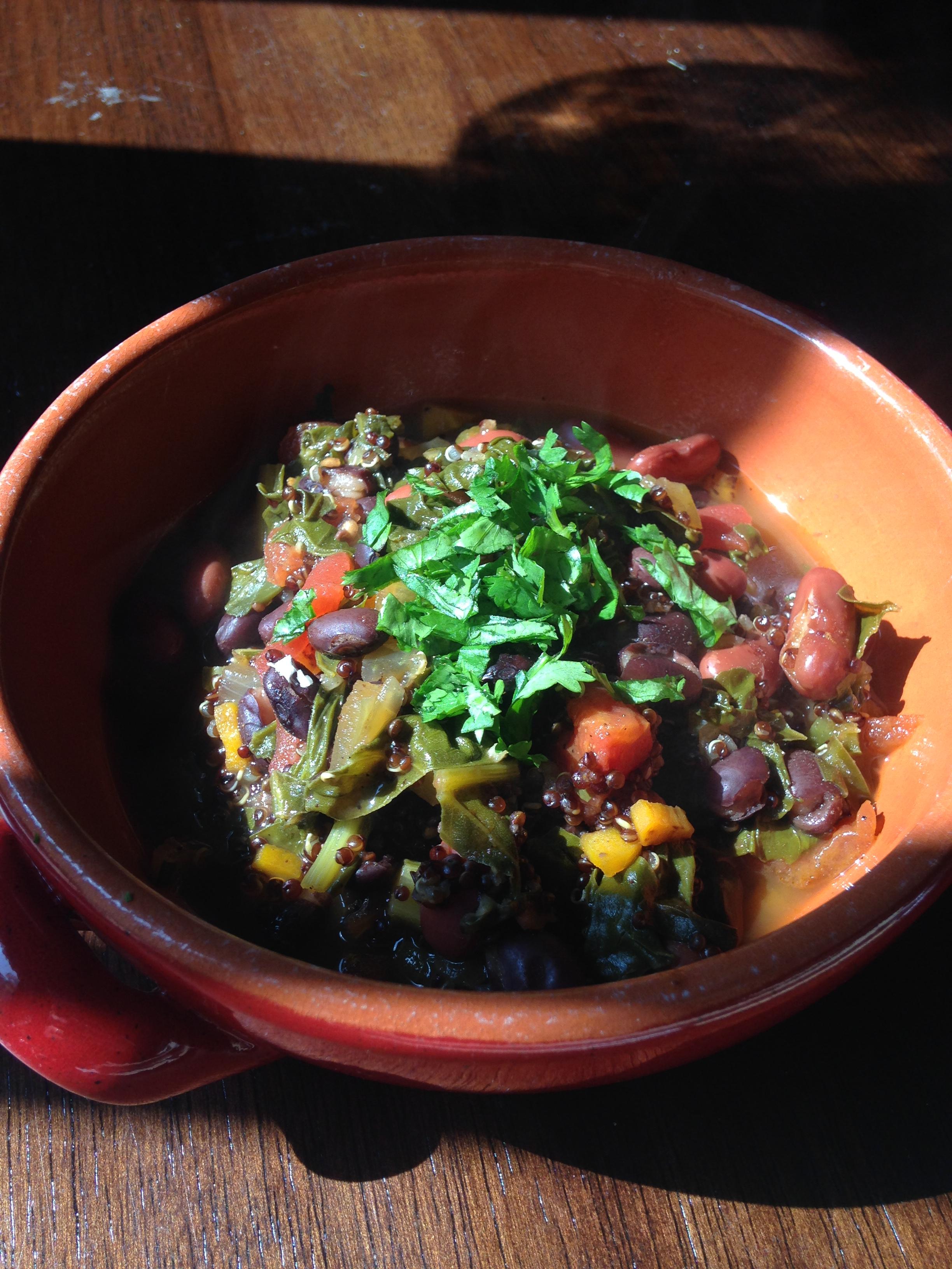 Bean and Vegtable Chili.JPG