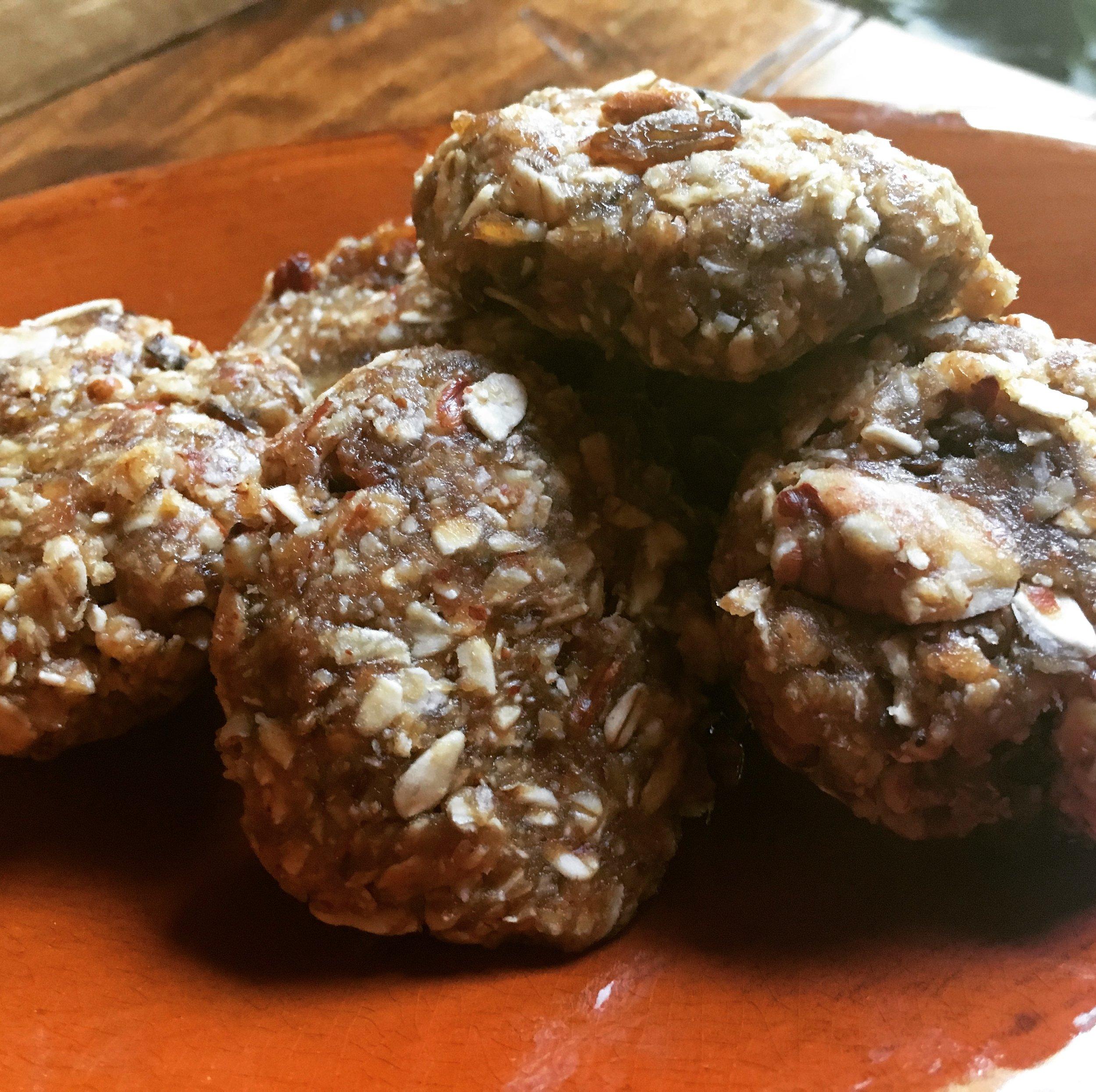 No Bake Oatmeal Cookies.JPG
