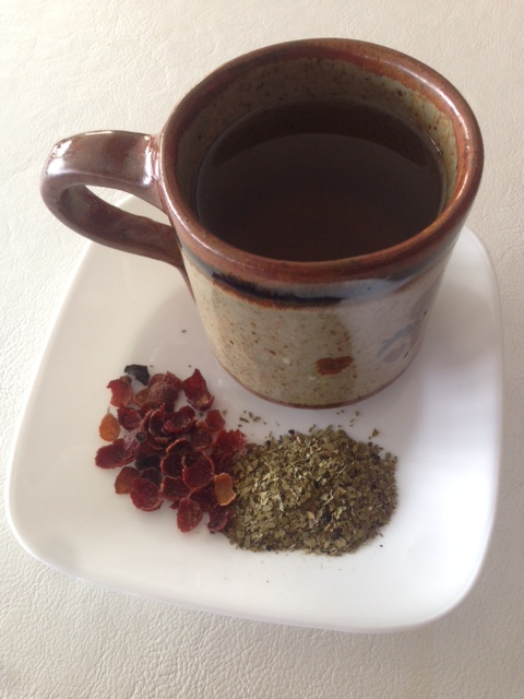 Rosehip Green Tea.jpg