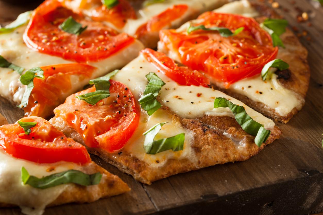Pizza Night Tomato & Cheese Please.jpg