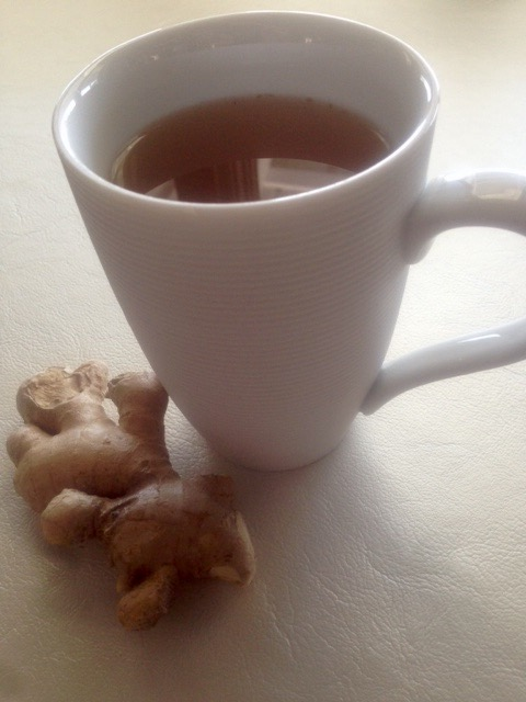 Ginger Tea (1).JPG