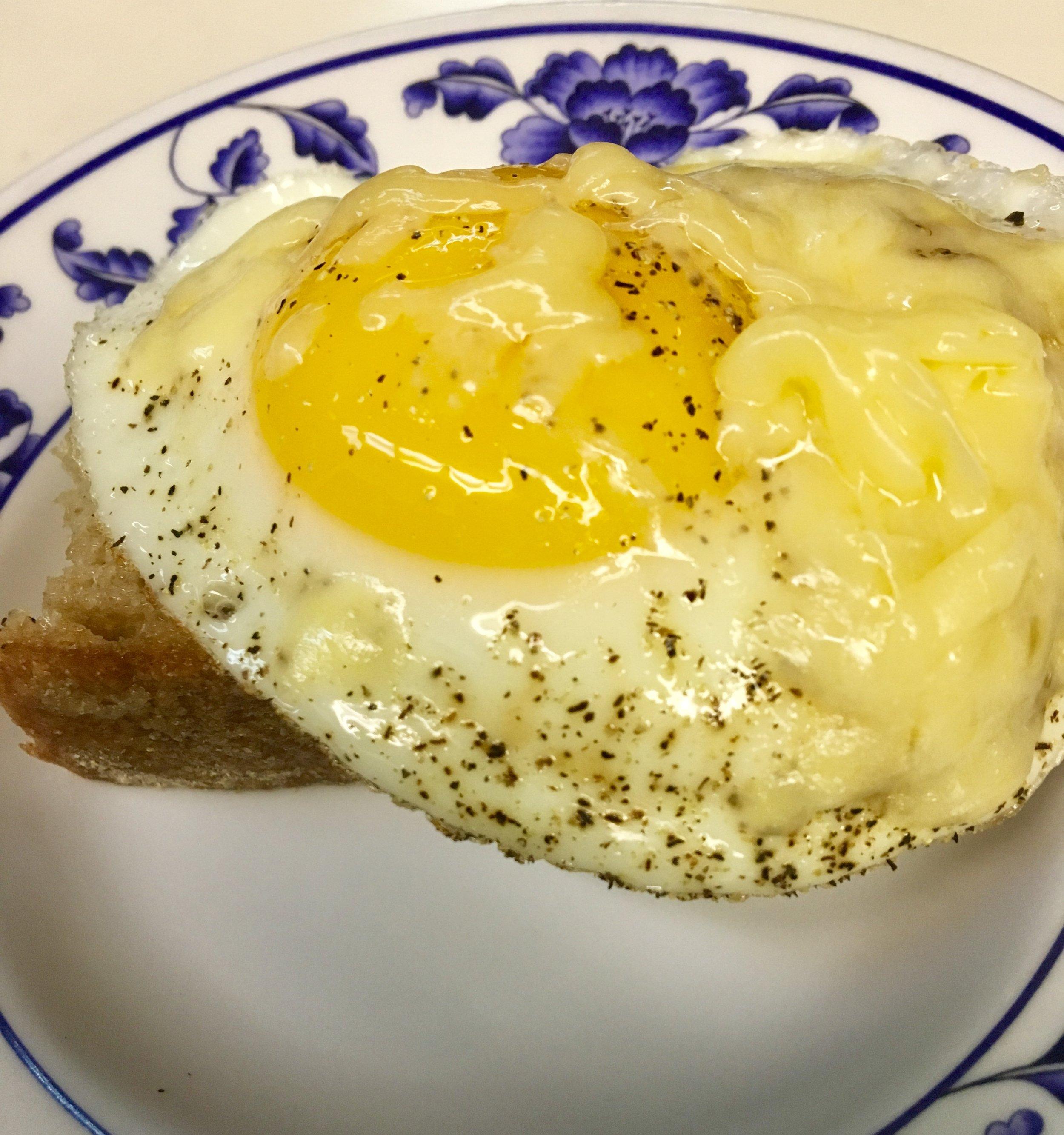 Hummus%2c Egg & Cheese Melt.jpg