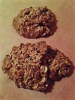 Nutty No-Bake Cookie.jpg