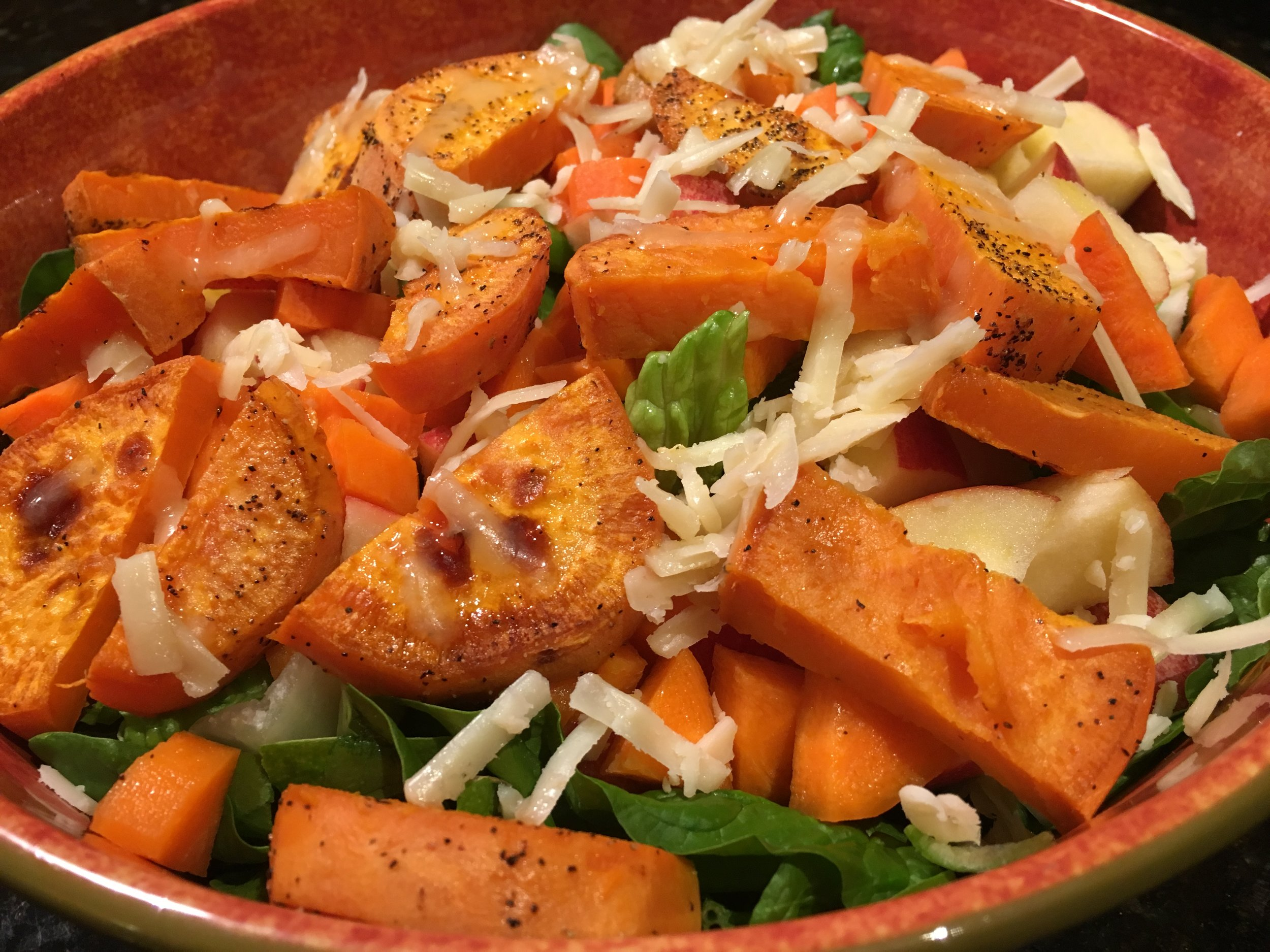 Autumn Harvest Salad.JPG