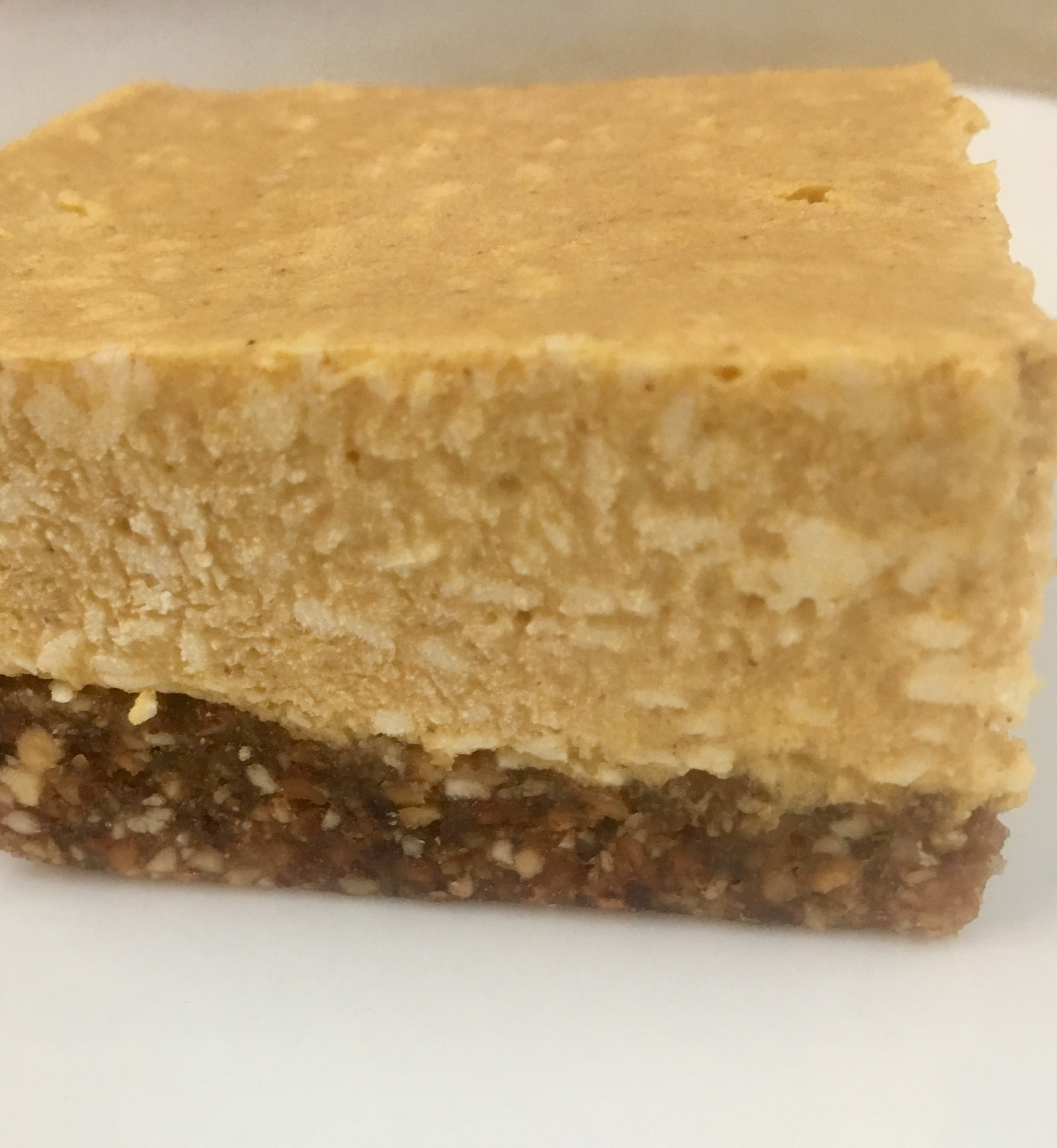 Pumpkin Cheesecake Bar.jpg