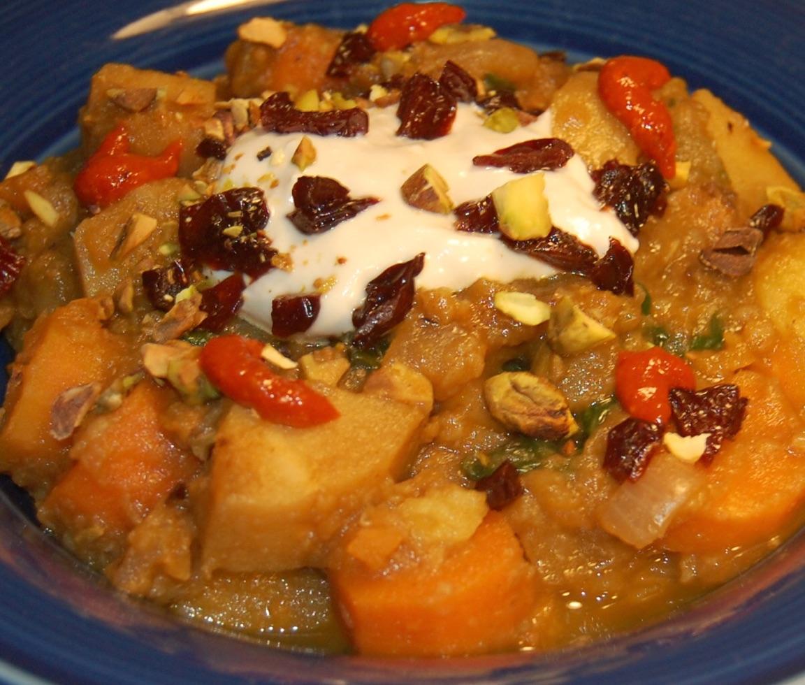 Moroccan Vegetable Stew.JPG