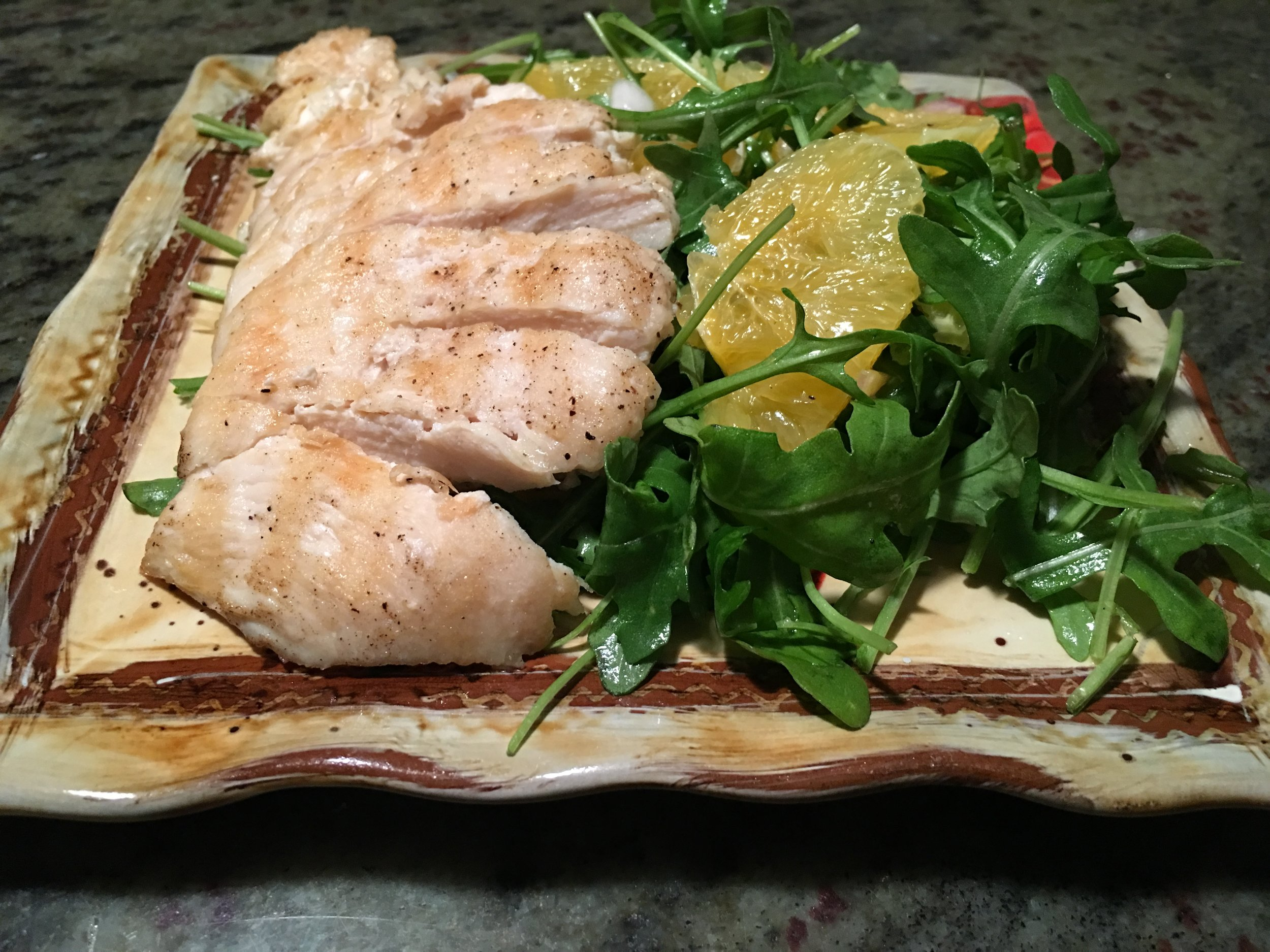 Chicken Paillard w Citrus Salad.JPG