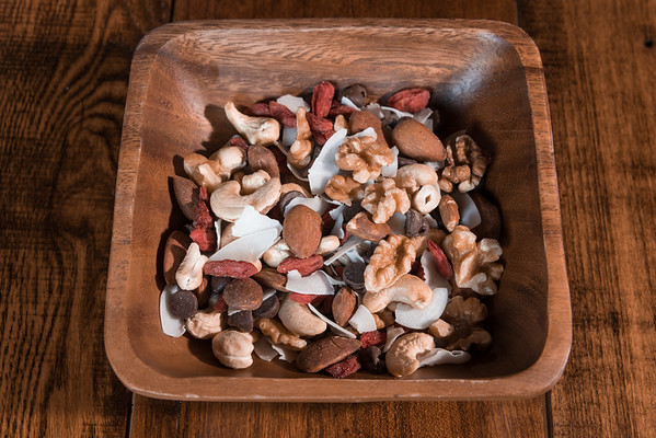 Superfoods Trail Mix.PNG