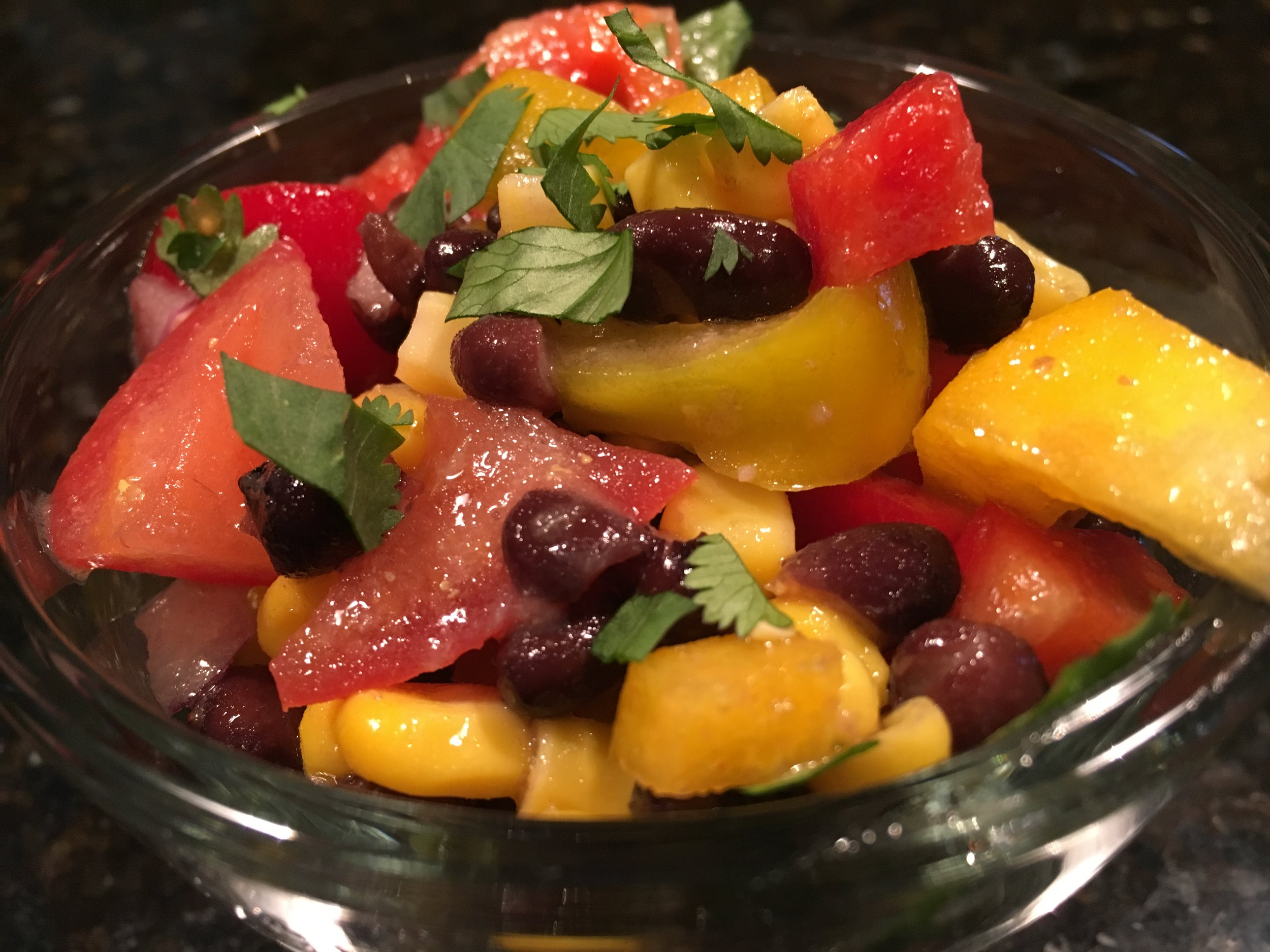 Black Bean & Corn Salsa.JPG