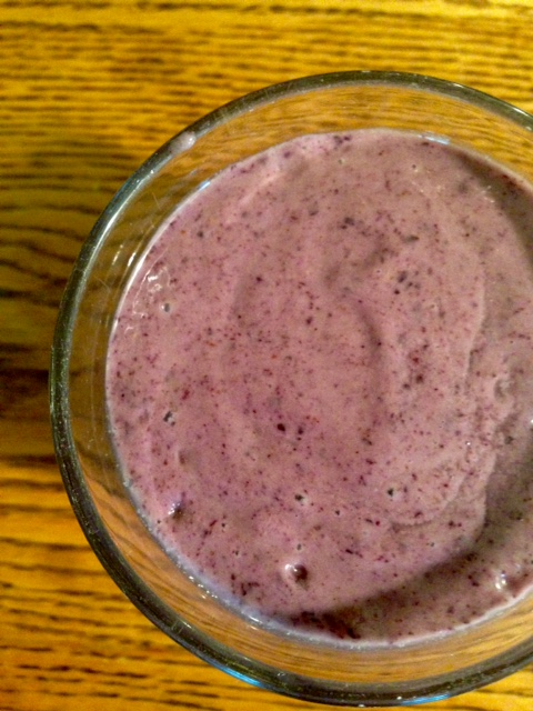 Spinach Berry Smoothie.JPG