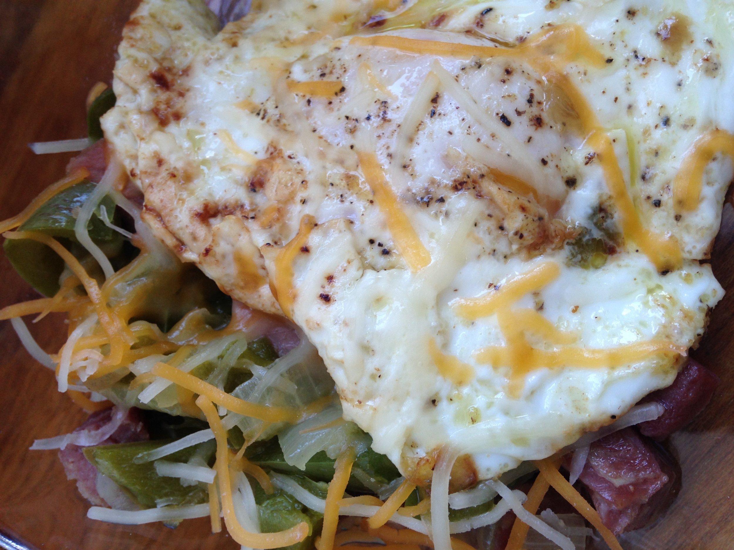 Eggs w Western Hash.JPG
