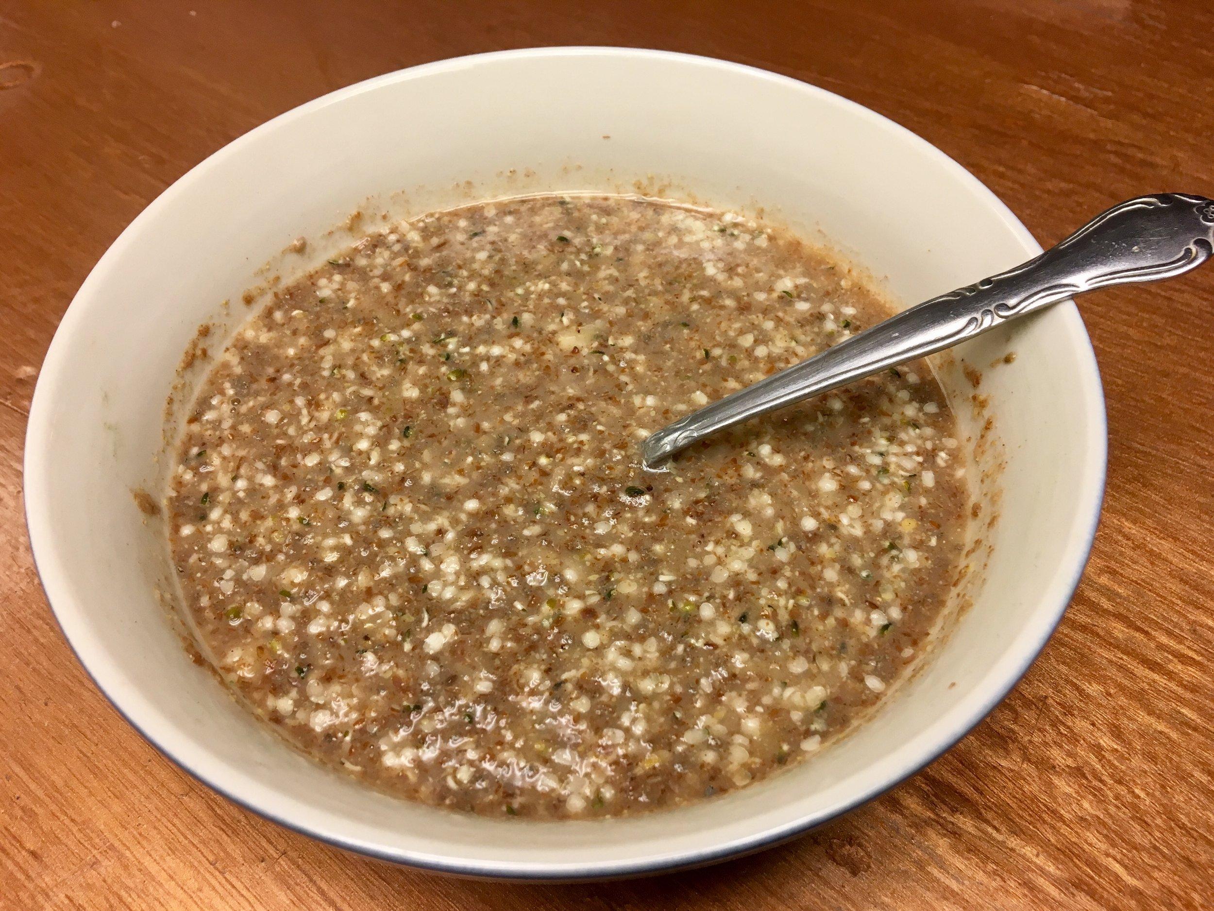 Super Seed Porridge.JPG