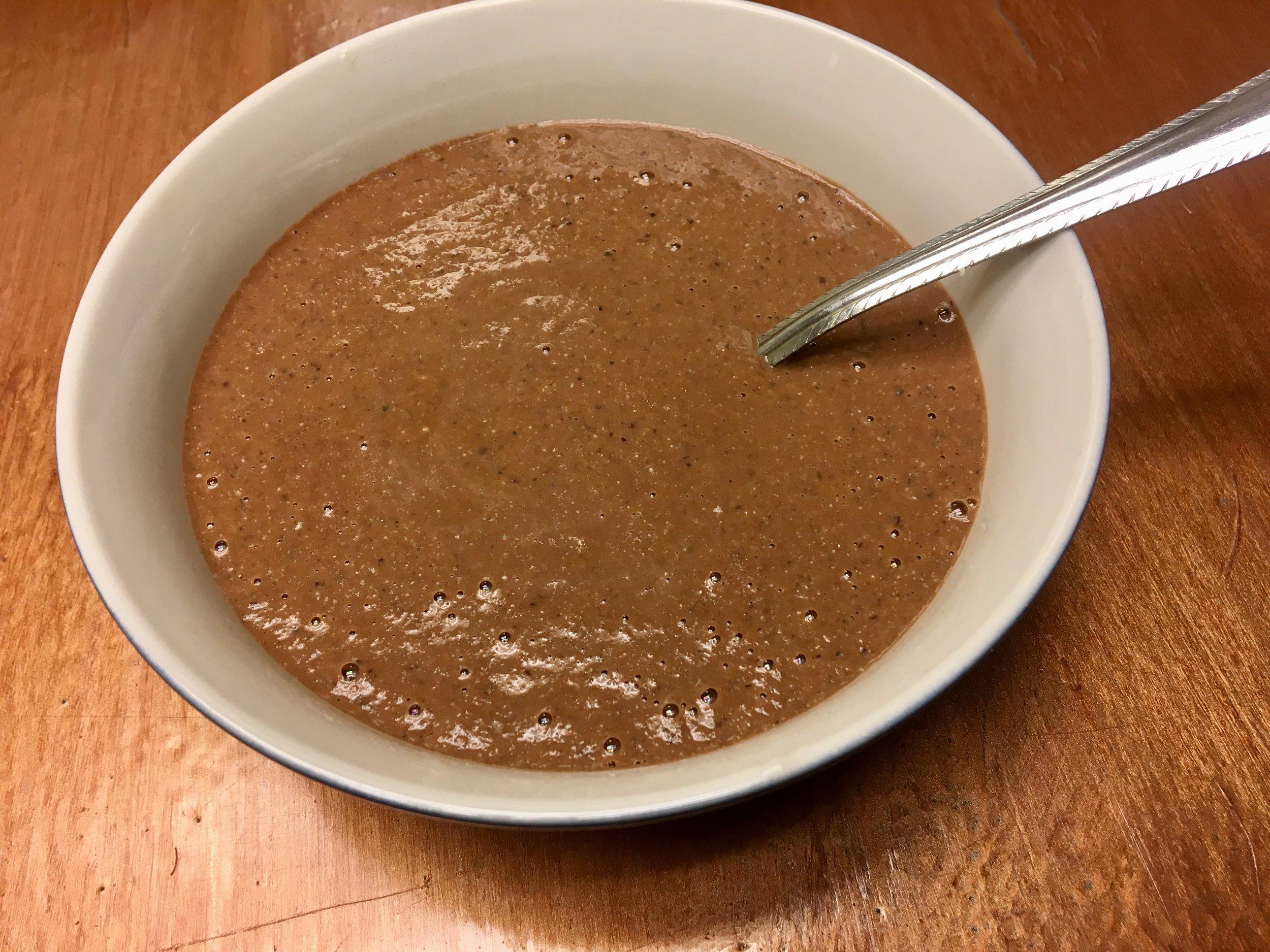 Brownie Smoothie Bowl.JPG