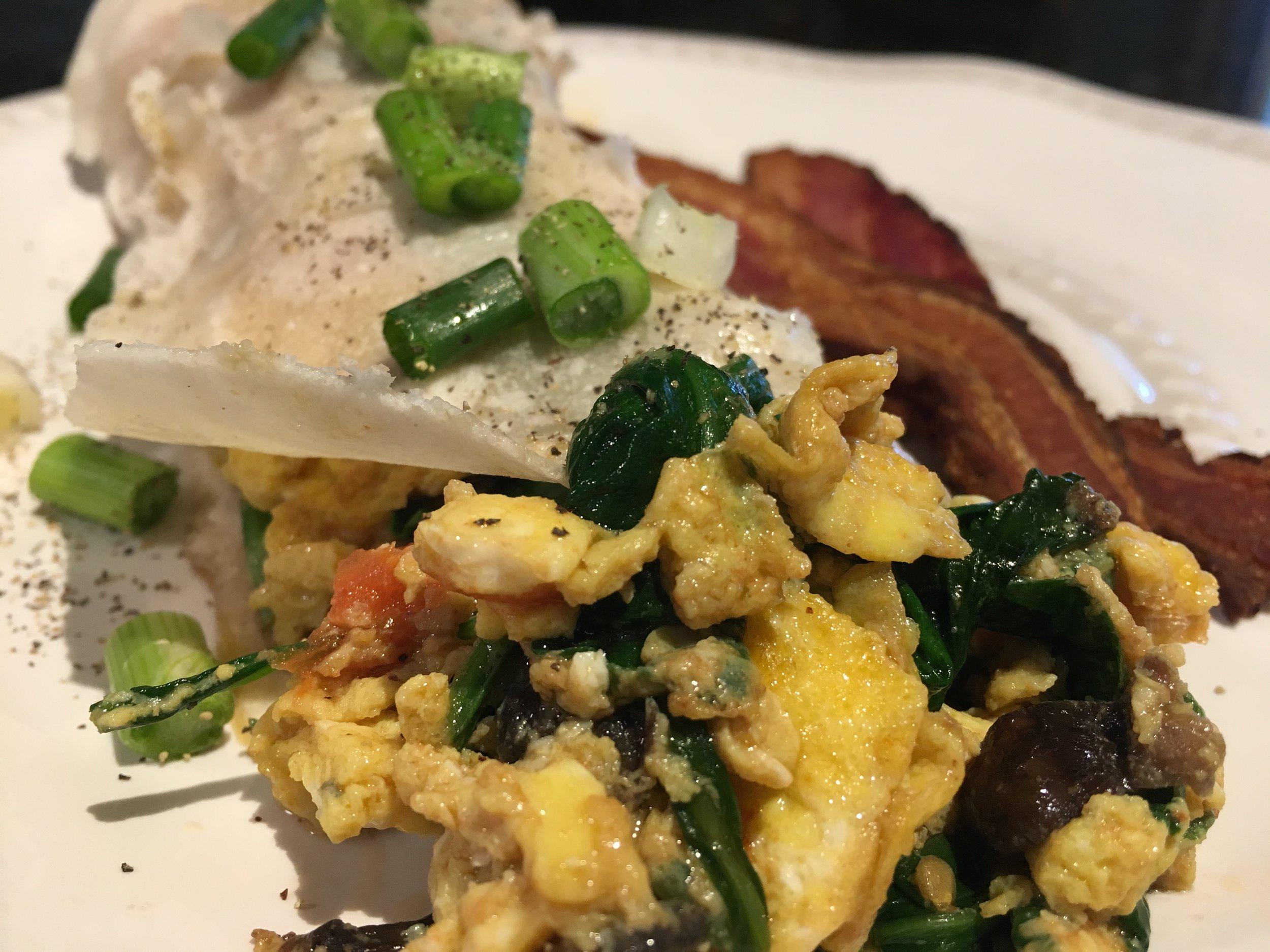 Breakfast Roll-ups w Bacon.JPG