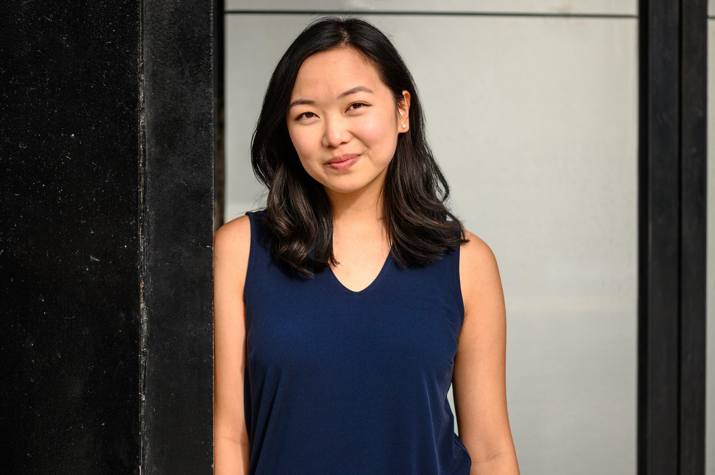 April Leung  Headshot.jpg