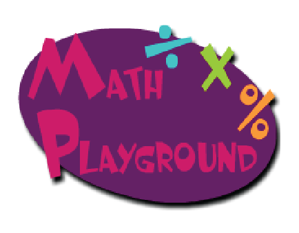 Math Playground.png