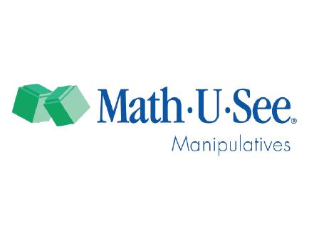 Math U See.png