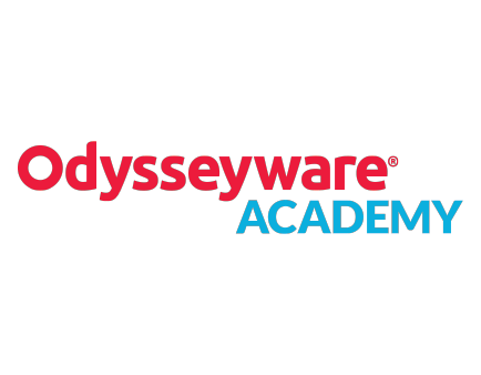 Odyssey Ware.png