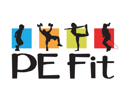 PE Fit.png