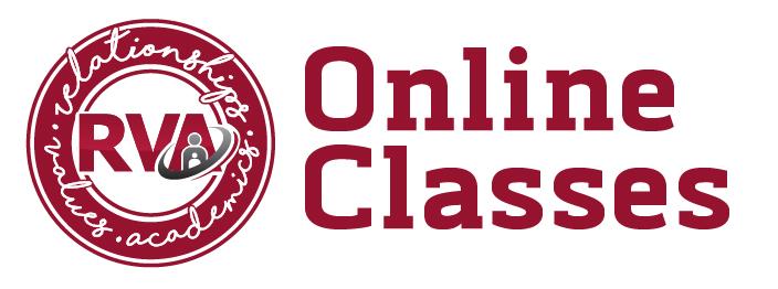 RVA Online Classes.jpg