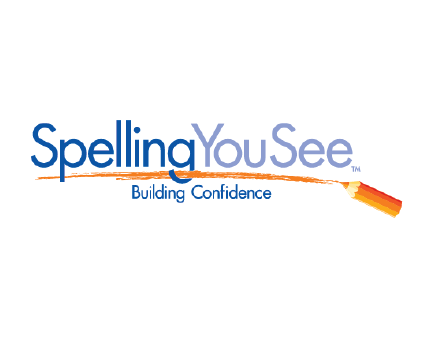 spelling_you see BUTTON-08.png