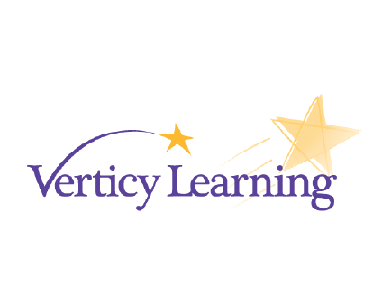 Verticy Learning