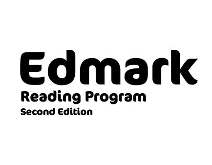 Edmark