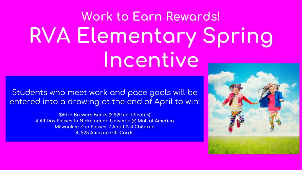 RVA Elemetary Spring Incentive 2018.jpg